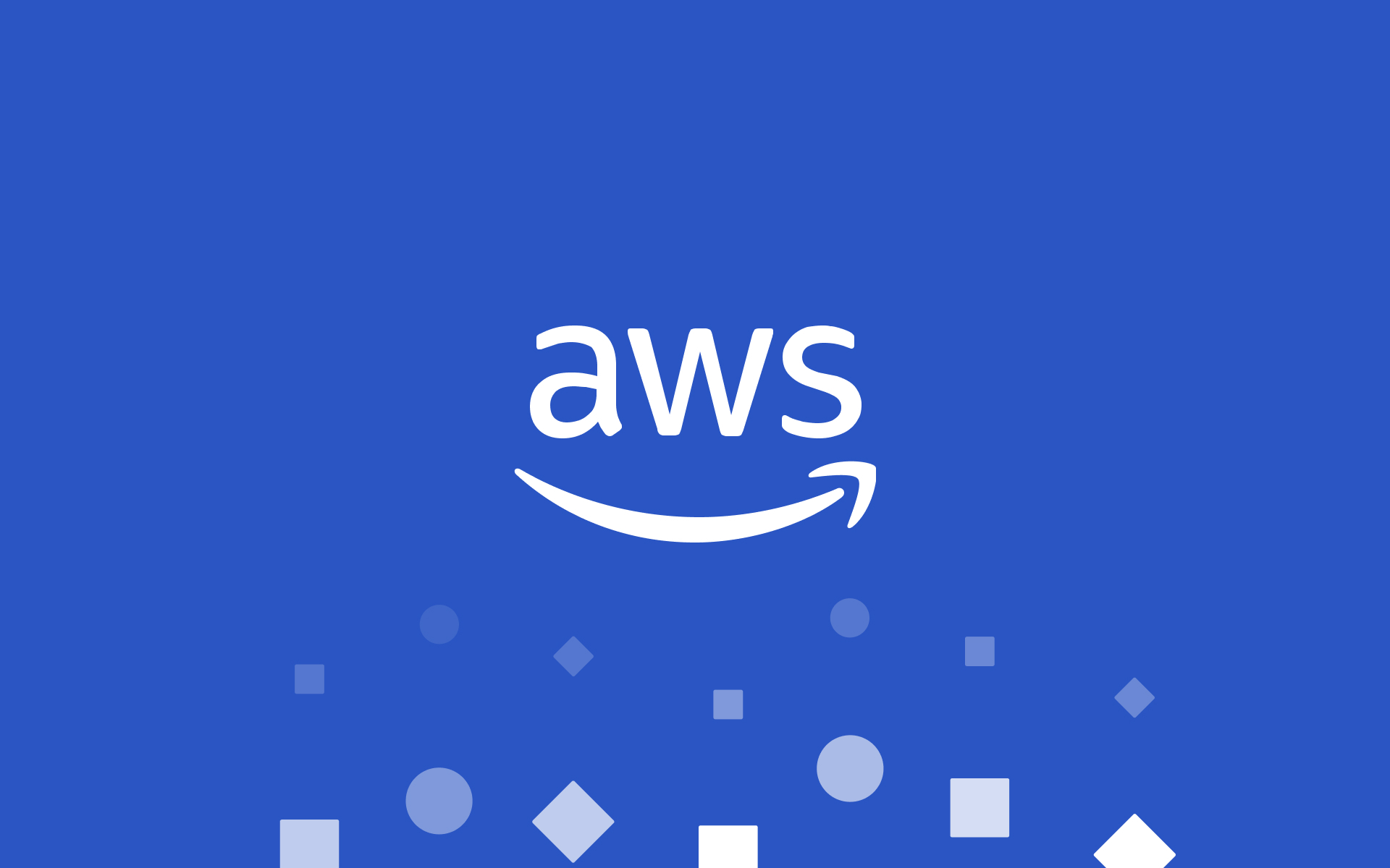 AWS Service catalogue integration with Cutover