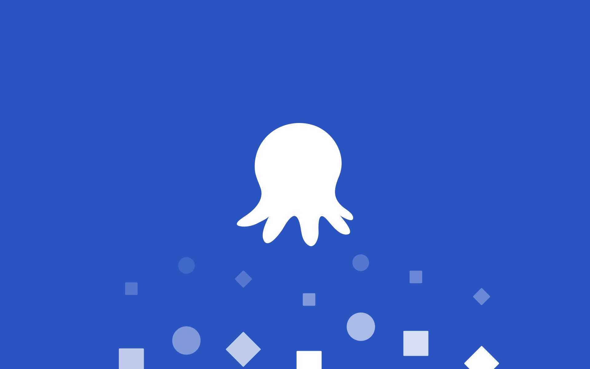 Octopus Deploy to Cutover integration