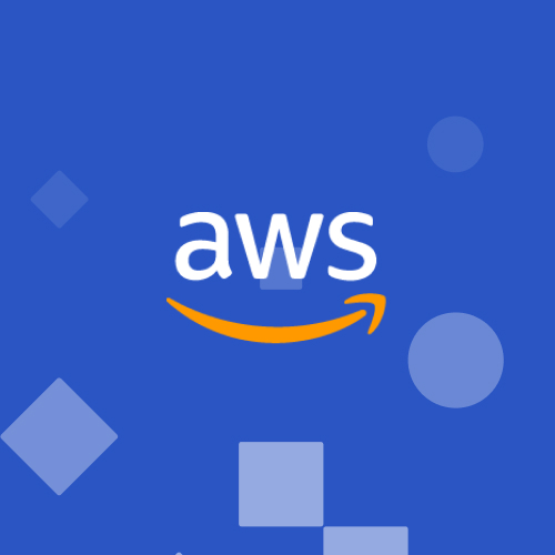 aws-email