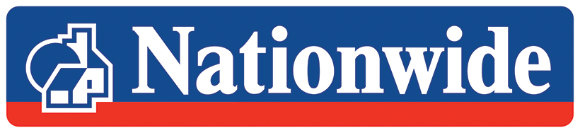 nationwide-announces-partnership-with-cutover